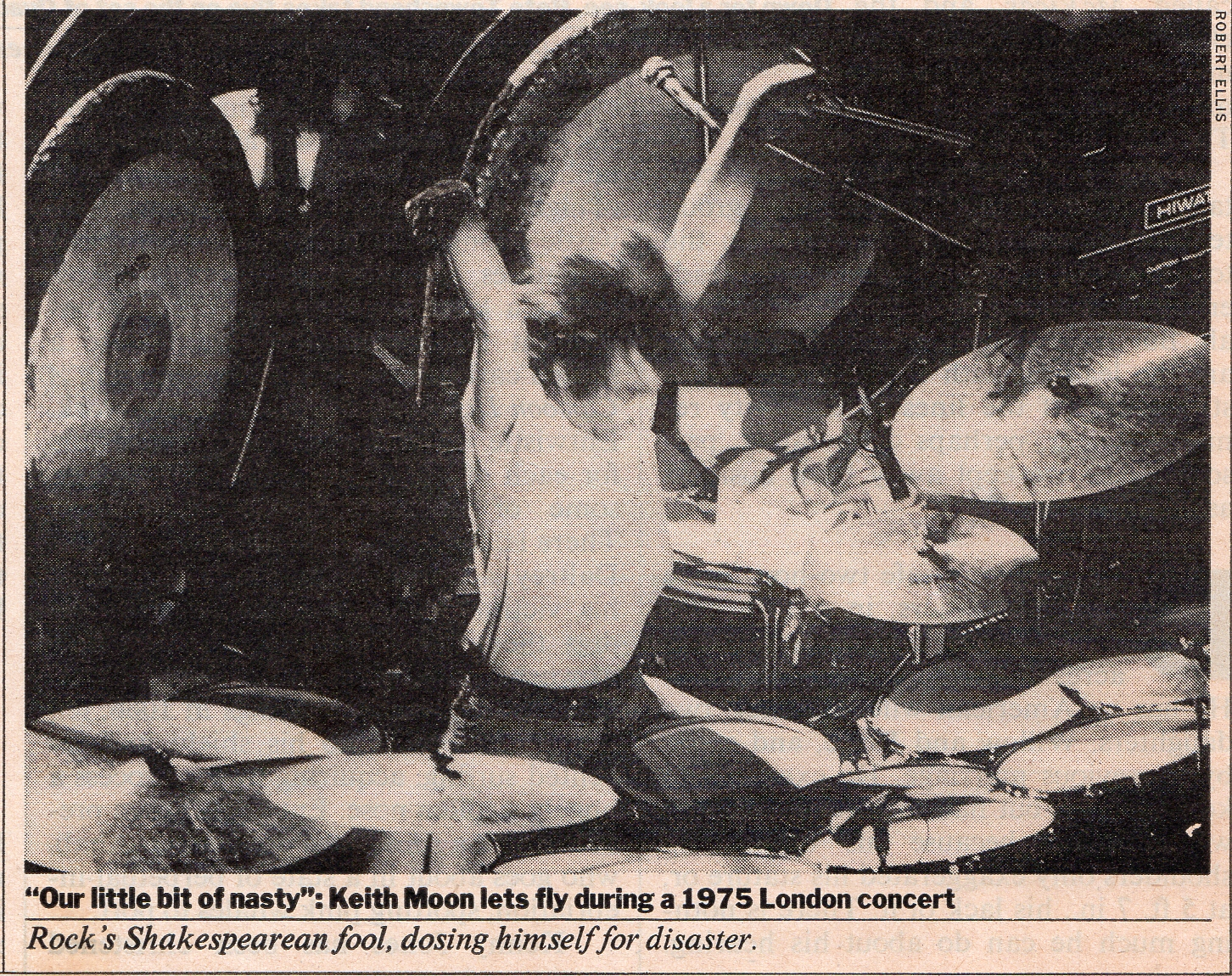 [Image: keithmoon%20lets%20fly.jpg]